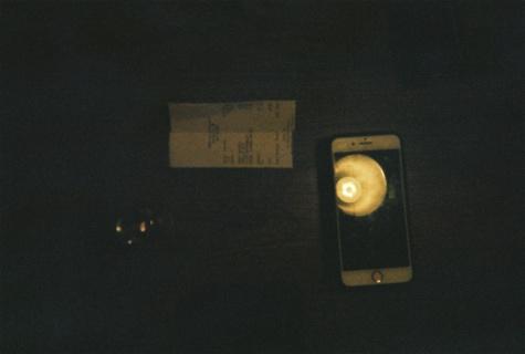 A991363-R1-06-18A